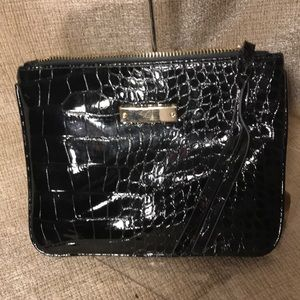 3 Items for $20! Forever 21 Small Patent-Look Case